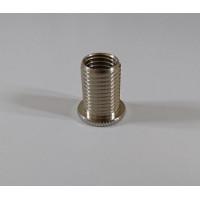 JDM Shift Gear Knob Adapter - 10x1.5 to 12x1.25